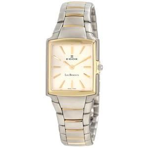 Edox horloge Les Bemonts 28126-357-AID
